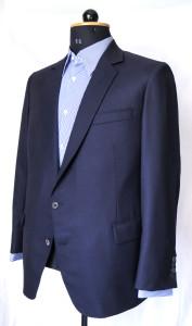 club blazer2